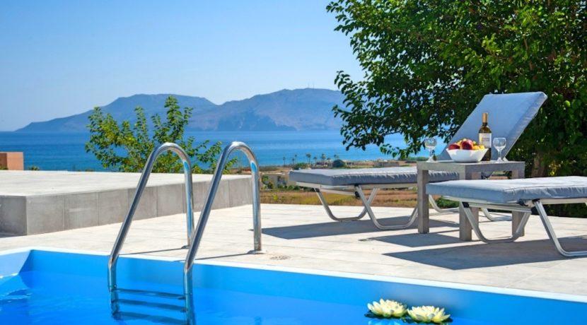 Villa At Chania Crete, Georgioupoli, Home for sale in Greece, Luxury Estate, Top Villas