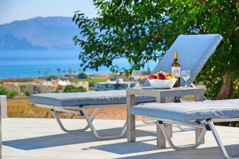 Villa at Chania Crete, Georgioupoli 8