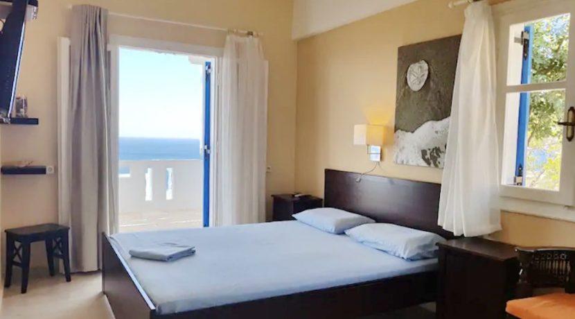 Villa with sea view at Ierapetra Crete 20