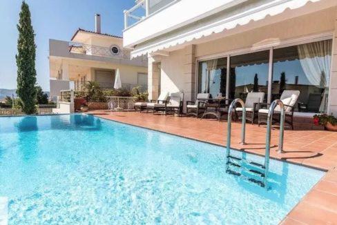 greek property for sale Attica 1