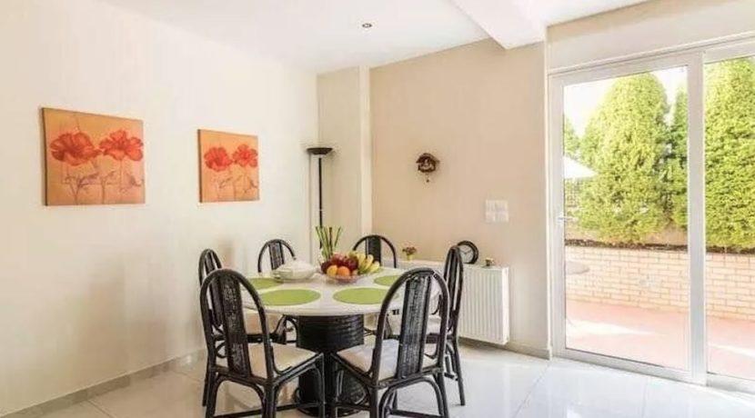 greek property for sale Attica 11