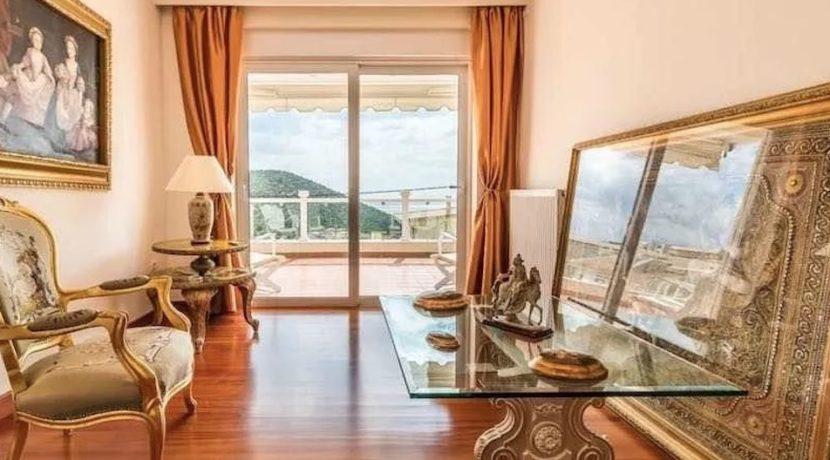 greek property for sale Attica 14