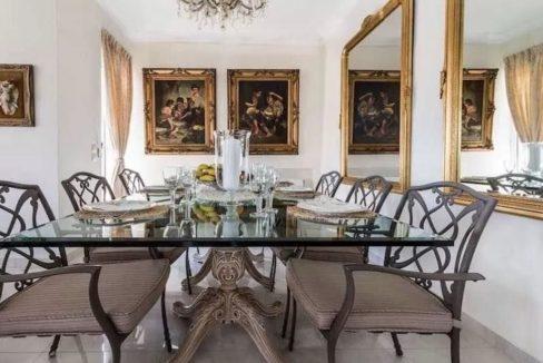 greek property for sale Attica 15