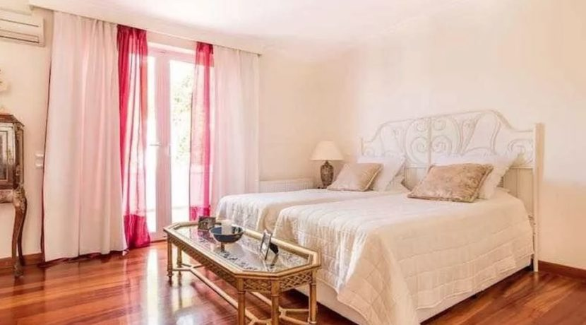 greek property for sale Attica 16