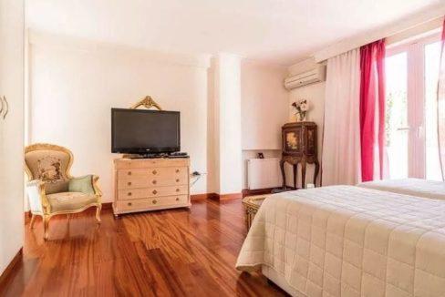 greek property for sale Attica 17