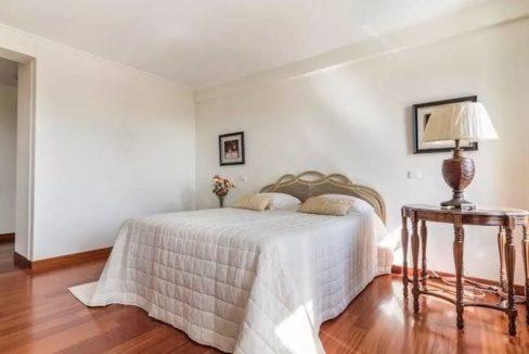 greek property for sale Attica 18