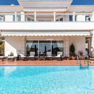| Top Villas | Real Estate Greece | Property in Greece