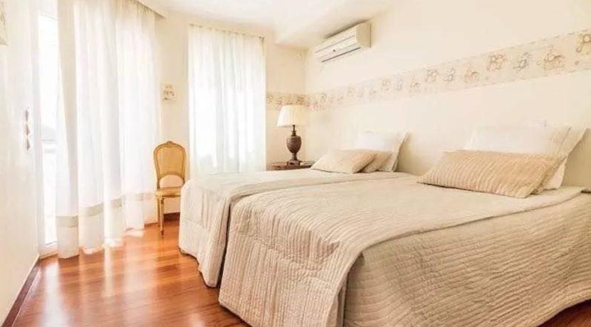 greek property for sale Attica 20