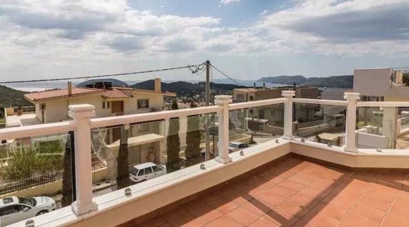 greek property for sale Attica 3