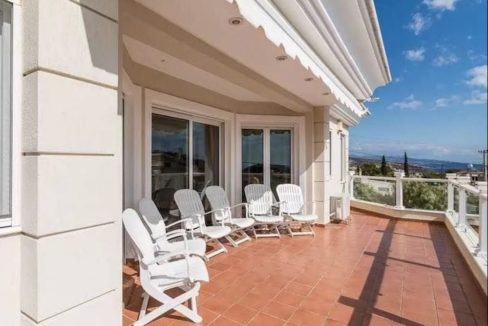 greek property for sale Attica 4
