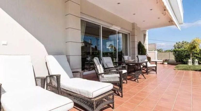 greek property for sale Attica 5