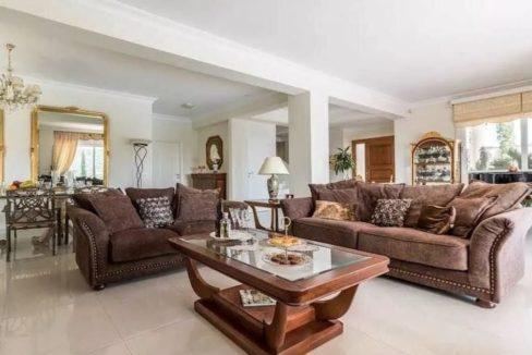 greek property for sale Attica 6