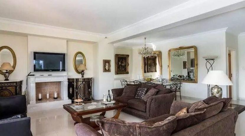 greek property for sale Attica 7