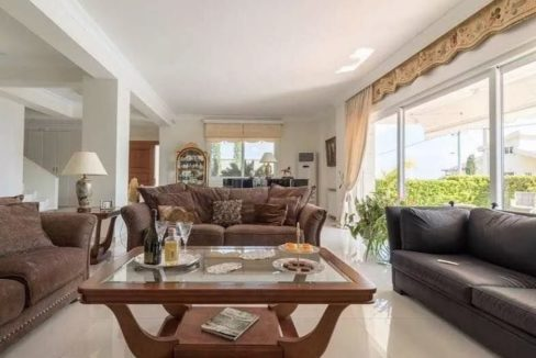 greek property for sale Attica 8