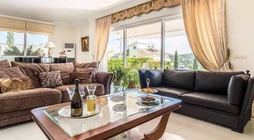 greek property for sale Attica 9
