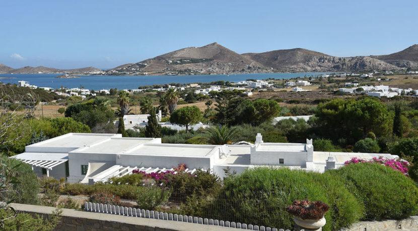 Excellent Villa in Paros for sale 12