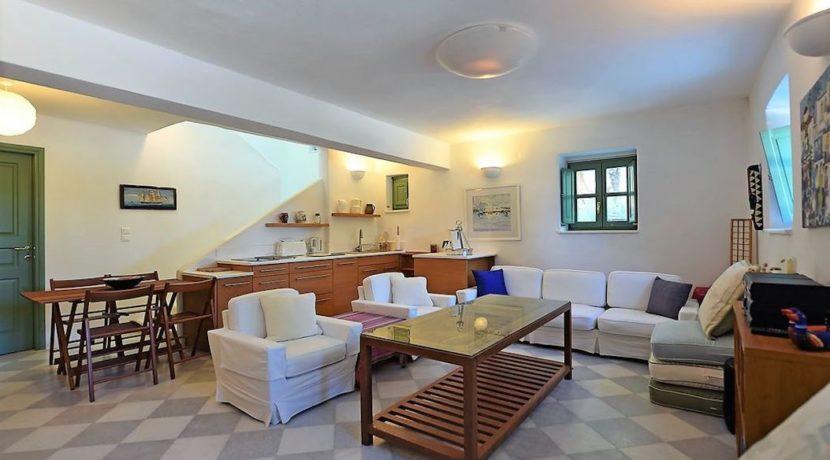 Excellent Villa in Paros for sale 4