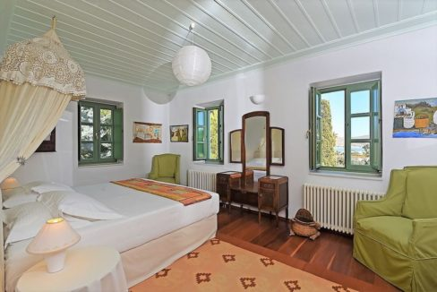 Excellent Villa in Paros for sale 5