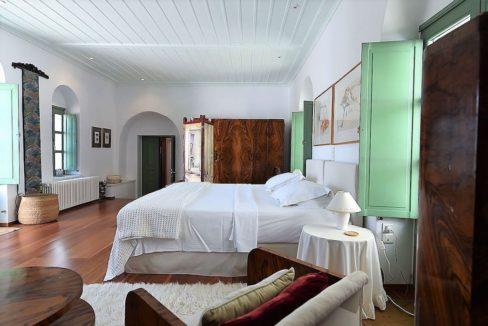 Excellent Villa in Paros for sale 7