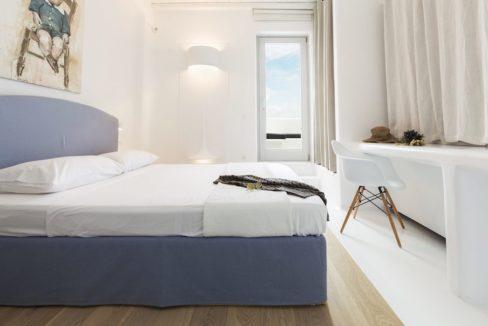 Holiday Villa Mykonos for Sale 1