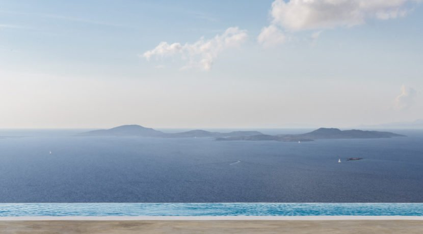 Holiday Villa Mykonos for Sale 10