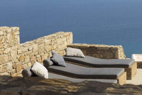 Holiday Villa Mykonos for Sale 14