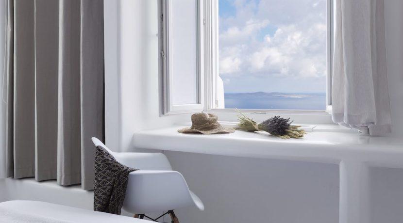 Holiday Villa Mykonos for Sale 4