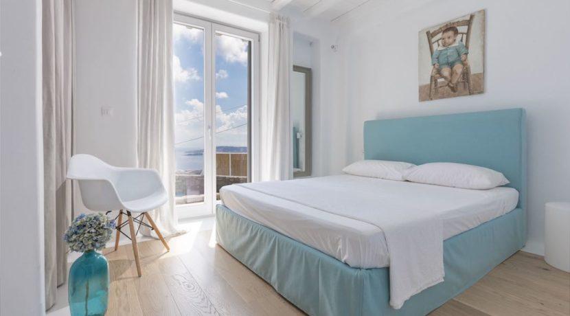 Holiday Villa Mykonos for Sale 5