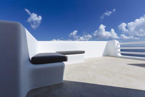 Holiday Villa Mykonos for Sale 7