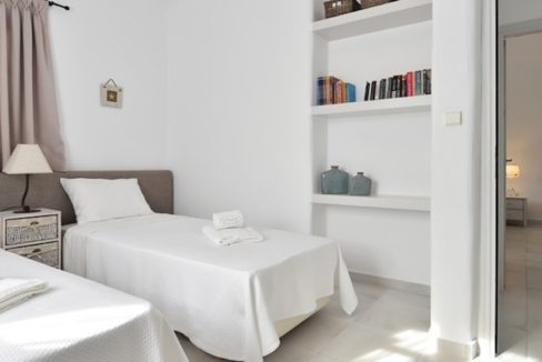 House for sale in Paros 17