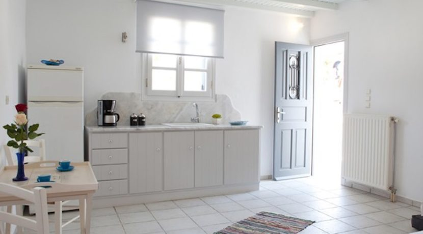 House for sale in Paros 25