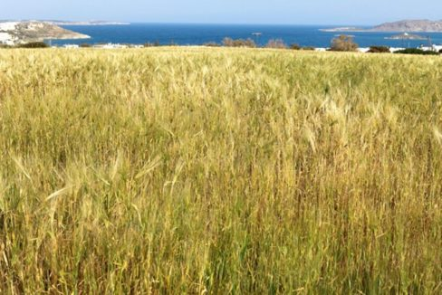 House for sale in Paros 27