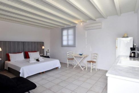 House for sale in Paros 4