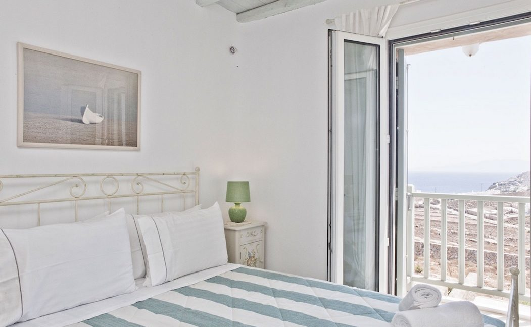 Mykonos Hotel Complex of 5 Maisonettes, Real Estate in Mykonos, Hotel for Sale in Mykonos, Mykonos Villas for Sale, Invest in Mykonos. 1