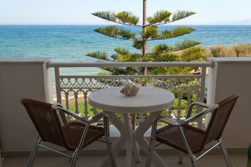 Seafront Property in Zakynthos Greece, Seafront Villa Zakynthos for sale 7