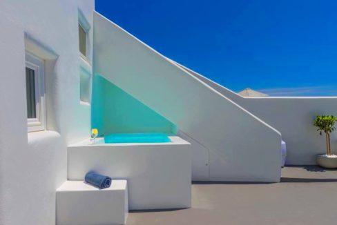 Villa For Sale in Santorini Island 11