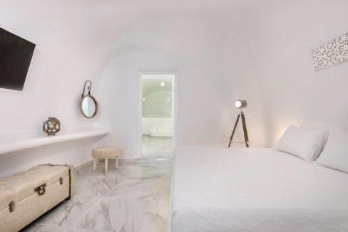 Villa For Sale in Santorini Island 9