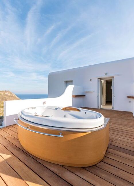 Villa Mykonos Greece for sale, Mykonos Properties 13