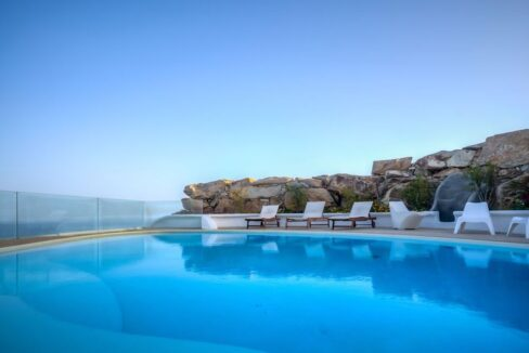 Villa Mykonos Greece for sale, Mykonos Properties 18