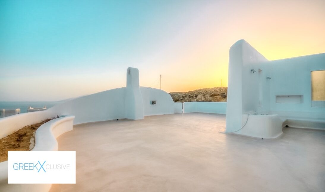 Villa Mykonos Greece for sale ,Mykonos Properties 2