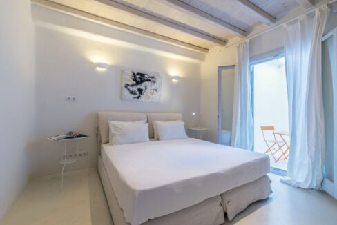Villa Mykonos Greece for sale, Mykonos Properties 3