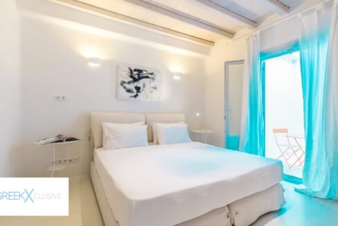 Villa Mykonos Greece for sale ,Mykonos Properties 4