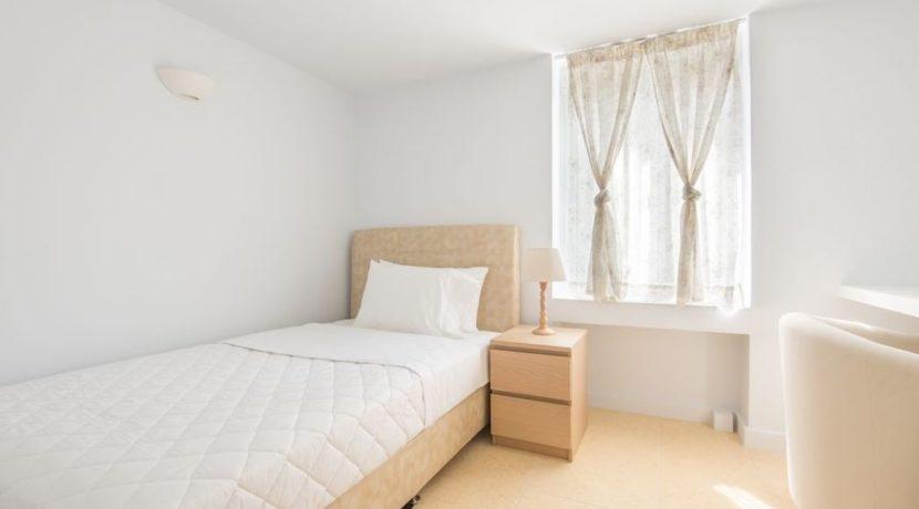 Villa for sale at Porto Heli , Peloponnese FOR SALE 1