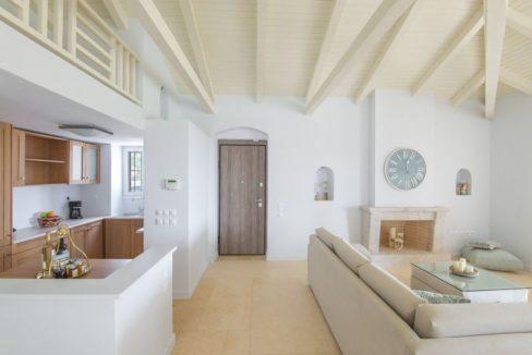 Villa for sale at Porto Heli , Peloponnese FOR SALE 12