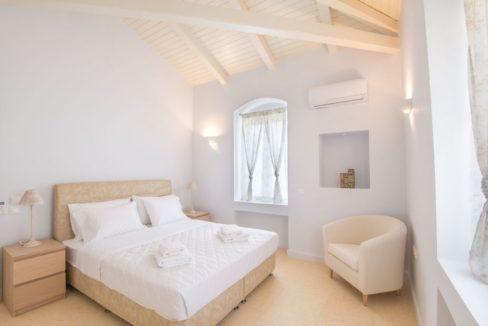 Villa for sale at Porto Heli , Peloponnese FOR SALE 13