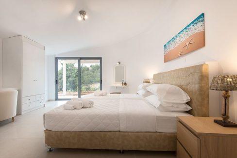 Villa for sale at Porto Heli , Peloponnese FOR SALE 15