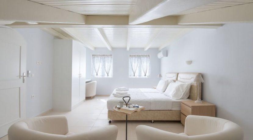 Villa for sale at Porto Heli , Peloponnese FOR SALE 16