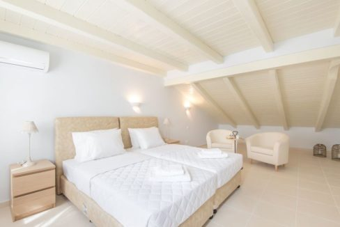 Villa for sale at Porto Heli , Peloponnese FOR SALE 18