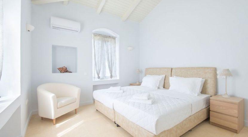 Villa for sale at Porto Heli , Peloponnese FOR SALE 19