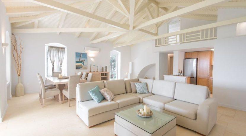 Villa for sale at Porto Heli , Peloponnese FOR SALE 26